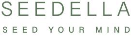 Seedella Logo