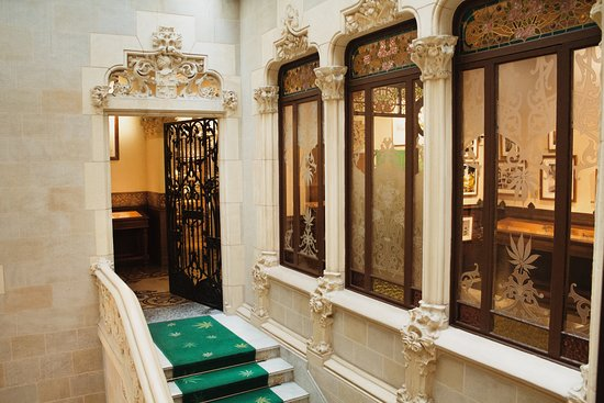 hash museum Barcelona sensi seeds