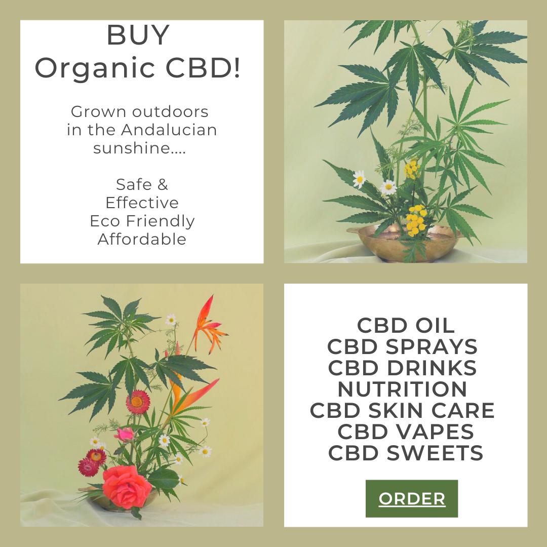 buy organic cbd marbella organic