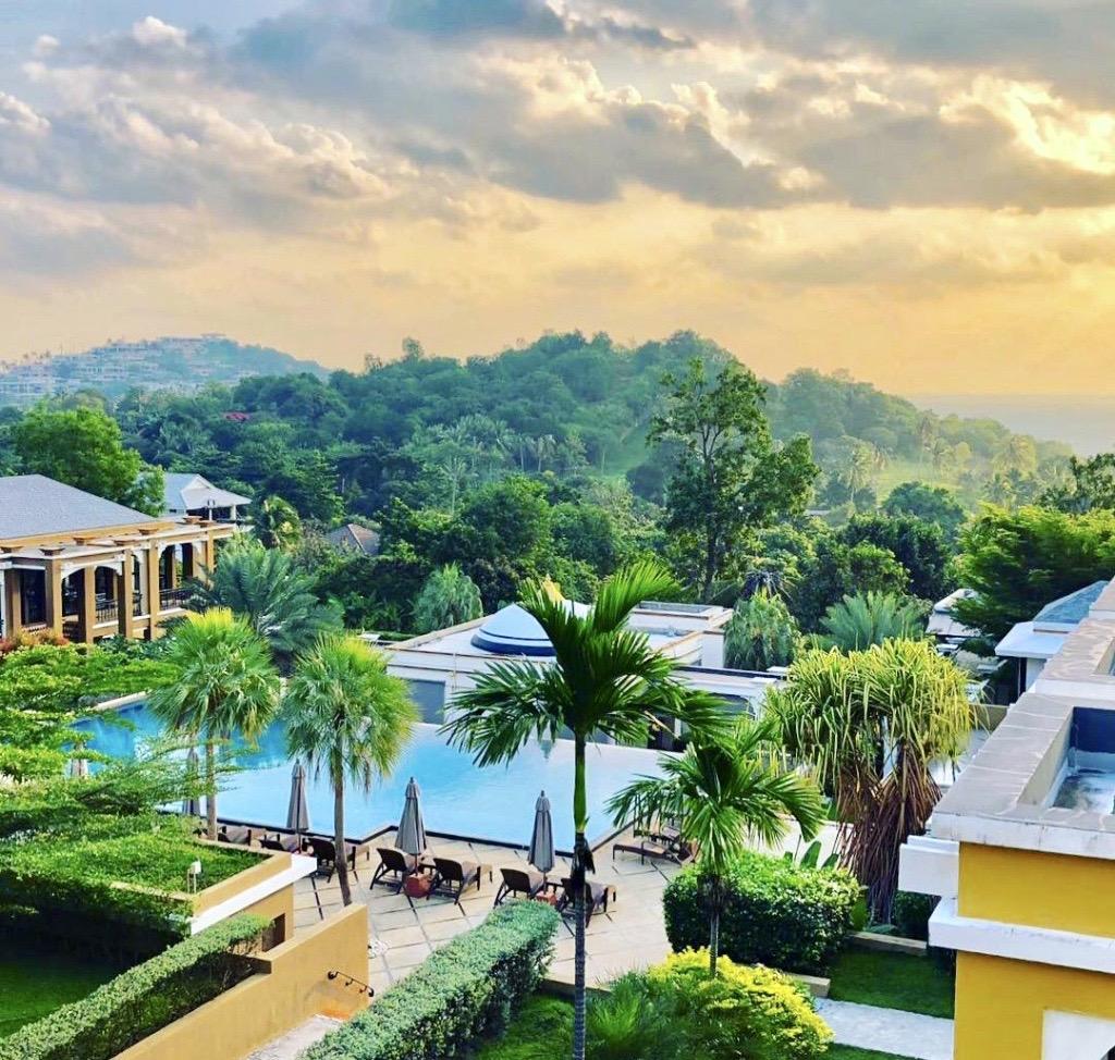 seedella retreats thailand