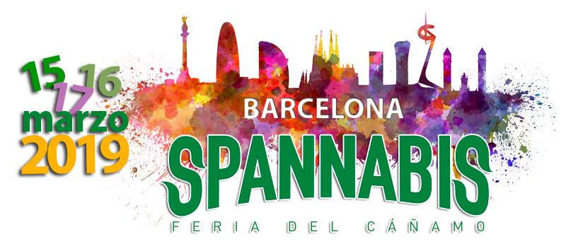 spannabis 2019 cannabis seedella Marbella